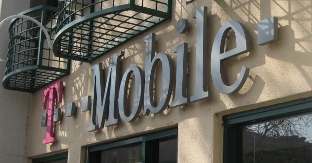 t_mobile_breidt_uit