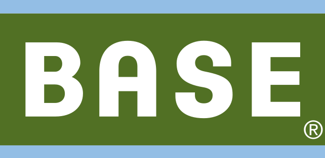 Base 4G