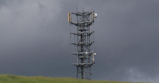 4G als alternatief voor vast internet