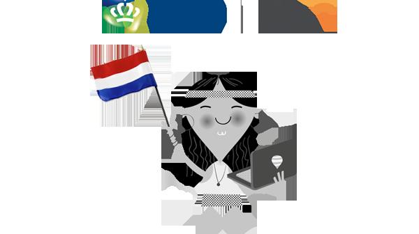 KPN_Fon